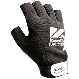 Купить KooGa K Mitt III Gloves 1750.00 за рублей