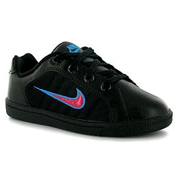 Купить Nike Court Tradition 2 Plus Girls 2400.00 за рублей