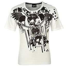 Купить Tapout Core T Shirt Junior 700.00 за рублей