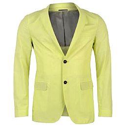 Купить Calvin Klein Sport Blazer Mens 4350.00 за рублей