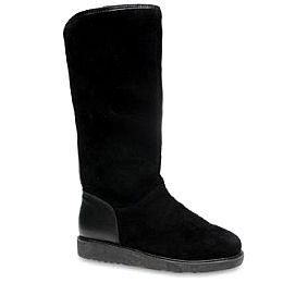 Купить Firetrap Jenny Mid Ladies Boots 2350.00 за рублей
