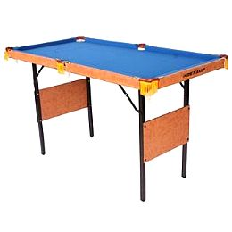 Купить Dunlop 54 inch Snooker Table 4350.00 за рублей