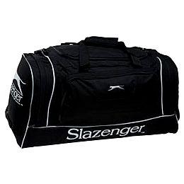Купить Slazenger XL Holdall 2150.00 за рублей