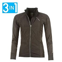 Купить Helly Hansen Windfoil Jacket Ladies 4600.00 за рублей