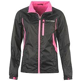 Купить Muddyfox Cycling Jacket Ladies 1750.00 за рублей