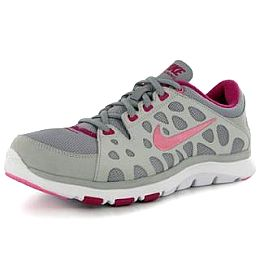 Купить Nike Flex Supreme Trainer Ladies 3550.00 за рублей