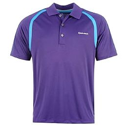 Купить TaylorMade Sport Golf Polo Shirt Mens 2900.00 за рублей