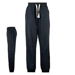 Купить Lee Cooper Closed Hem Fashion Sweatpants Mens 1900.00 за рублей