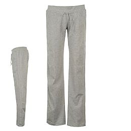 Купить Nike Jersey Open Hem Sweatpants Ladies 2350.00 за рублей