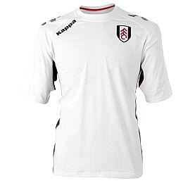 Купить Errea Atalanta Away Shirt 2012 2013 2550.00 за рублей