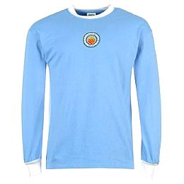 Купить Score Draw Manchester City FC Sweat Shirt Mens 2250.00 за рублей
