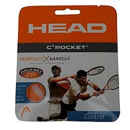 Купить Head C3 Rocket Half Set 1600.00 за рублей