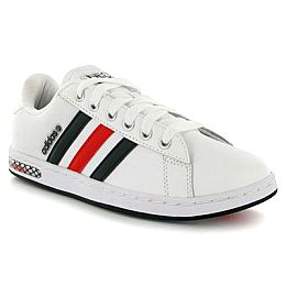 Купить adidas Derby II K Junior Trainers 2150.00 за рублей