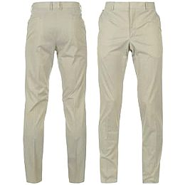 Купить Calvin Klein Piquet Trousers Mens 3450.00 за рублей