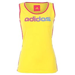 Купить adidas RL Tank Top Ladies 1900.00 за рублей