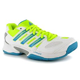 Купить adidas Response Court Ladies 2900.00 за рублей