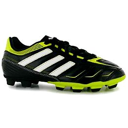 Купить adidas Ezeiro FG Junior Football Boots 2200.00 за рублей