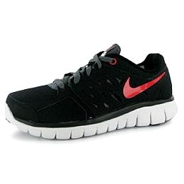 Купить Nike Flex 2013 Junior Running Shoes 3200.00 за рублей