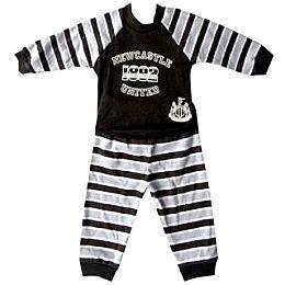 Купить NUFC Jogging Set Baby 2100.00 за рублей