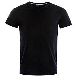 Купить Calvin Klein Short Sleeve Basic T Shirt Mens 2050.00 за рублей