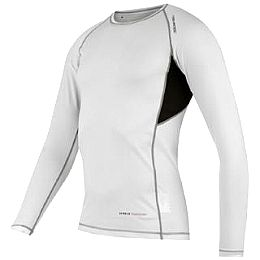 Купить Benross Baselayer 1900.00 за рублей