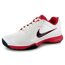 Купить Nike Lunar Speed 3 Ladies Tennis Shoes 4350.00 за рублей