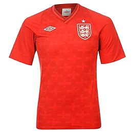 Купить Umbro England Home Shirt 2012 2013 Goalkeeper Short Sleeve 2700.00 за рублей