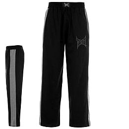 Купить Tapout Karate Sweatpants Mens 1750.00 за рублей