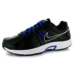 Купить Nike Dart 9 Lth Sn14 2700.00 за рублей