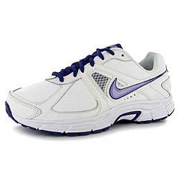Купить Nike Dart IX Leather Ladies Running Shoes 2900.00 за рублей