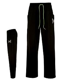 Купить Tapout Tricot Tracksuit Bottoms Mens 1700.00 за рублей