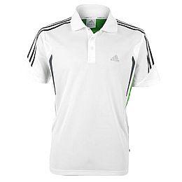 Купить Nike Block Pique Polo Shirt Mens 2300.00 за рублей