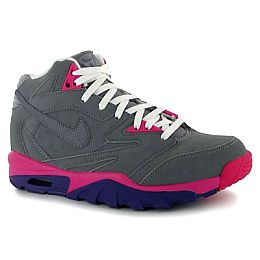Купить Nike Air Trainer Esc Hi Ladies 2950.00 за рублей