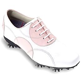Купить Footjoy Lo Pro Ladies Golf Shoes 4900.00 за рублей