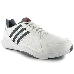 Купить adidas AT Corespeed Mens Training Shoes 2900.00 за рублей