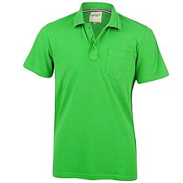 Купить Kangol Pocket Polo Shirt Mens 1650.00 за рублей