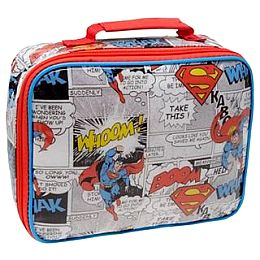 Купить Superman Lunch Bag 800.00 за рублей
