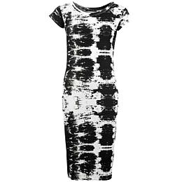 Купить Golddigga QR Mid Dress Ladies 1800.00 за рублей