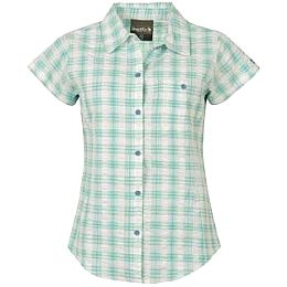 Купить Regatta Jenna Shirt Ladies 1800.00 за рублей