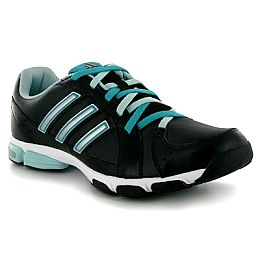 Купить adidas Sumbrah Ladies 2900.00 за рублей