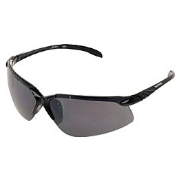Купить Karrimor Stricker Sunglasses 1950.00 за рублей
