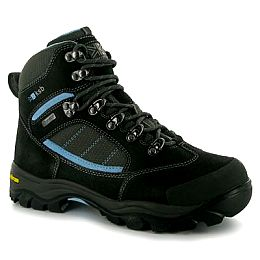 Купить Karrimor KSB 350 II eVent Ladies Walking Boots 3350.00 за рублей