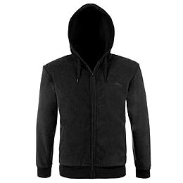 Купить Slazenger Zipped Polar Fleece Mens 1700.00 за рублей