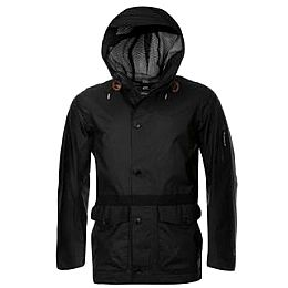 Купить Nike Saturday Jacket Mens 12750.00 за рублей