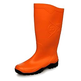 Купить Dunlop Dane Wellington Boots Mens 1950.00 за рублей