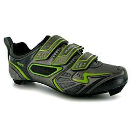 Купить Muddyfox MBS200 Mens Cycling Shoes 2550.00 за рублей