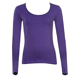 Купить Pin High Rover Long Sleeve Golf Top Ladies 1700.00 за рублей