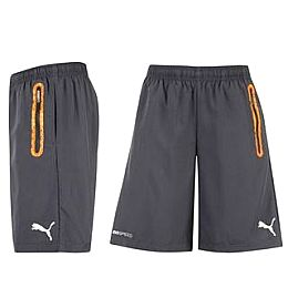 Купить Puma evoSpeed Shorts Junior 1650.00 за рублей