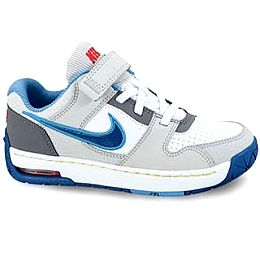Купить Nike Move Max 2 Childrens Trainers 2400.00 за рублей