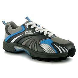 Купить Slazenger Hockey Shoes Ladies 2150.00 за рублей